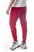 Спортивные брюки AndreStar Andrestar №1 Красный XL (7603) - изображение 2