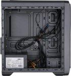 Корпус Vinga Smart-500W - изображение 4