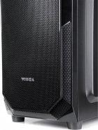 Корпус Vinga Vision I - изображение 7