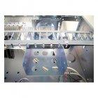 Корпус CHIEFTEC UNC-410S-B-U3-OP - изображение 2