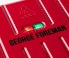 Гриль GEORGE FOREMAN 25030-56 - изображение 6