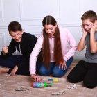 Карткова гра в пляшці JoyBand Правда або дія (214) (7290016026214) - зображення 4