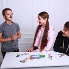 Карткова гра в пляшці JoyBand Правда або дія (214) (7290016026214) - зображення 5
