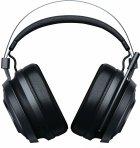 Навушники Razer Nari Essential Wireless (RZ04-02690100-R3M1) - зображення 6