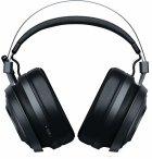 Навушники Razer Nari Essential Wireless (RZ04-02690100-R3M1) - зображення 7