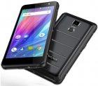 Мобільний телефон Sigma mobile X-treme PQ37 Black - зображення 6