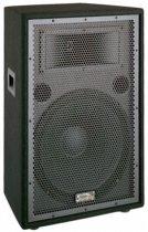 SoundKing J215 - изображение 1