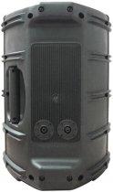HL Audio B10 - зображення 2