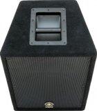 Yamaha A12 - изображение 2