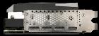 MSI PCI-Ex GeForce RTX 3070 Gaming X Trio 8GB GDDR6 (256bit) (14000) (HDMI, 3 x DisplayPort) (RTX 3070 GAMING X TRIO) + Блок питания MSI MPG A750GF 750W в подарок! - зображення 5