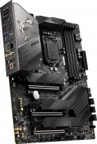 Материнська плата MSI MEG Z490 Unify (s1200, Intel Z490, PCI-Ex16) - зображення 3