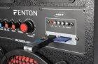 Активні колонки Fenton 178.440 Z10 - зображення 3