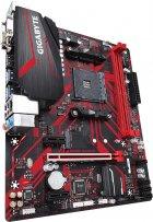 Материнская плата Gigabyte B450M Gaming (sAM4, AMD B450, PCI-Ex16) - изображение 3