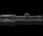 Приціл оптичний KAHLES K 16i 1-6x24 Abs. SM1 - зображення 4