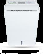 Без компресорний адсорбційний осушувач повітря Meaco DD8L Zambezi - зображення 1