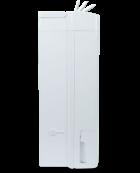 Без компресорний адсорбційний осушувач повітря Meaco DD8L Zambezi - зображення 2