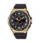 Мужские часы CASIO MWC-100H-9AVEF - изображение 1