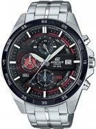 Чоловічий годинник CASIO EFR-556DB-1AVUEF - зображення 1