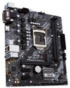 Материнська плата Asus Prime H410M-A (s1200, Intel H410, PCI-Ex16) - зображення 2