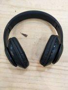 Наушники HEADPHONE Wireless P15 Черные (648022731) - изображение 1