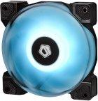 Кулер ID-Cooling DF-12025-RGB (DF-12025-RGB) - зображення 1