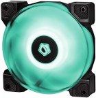 Кулер ID-Cooling DF-12025-RGB (DF-12025-RGB) - зображення 3
