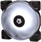 Кулер ID-Cooling DF-12025-RGB (DF-12025-RGB) - зображення 4