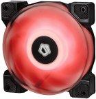 Кулер ID-Cooling DF-12025-RGB (DF-12025-RGB) - зображення 8