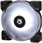 Кулер ID-Cooling DF-12025-RGB Trio (DF-12025-RGB Trio) - изображение 5