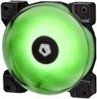 Кулер ID-Cooling DF-12025-RGB Trio (DF-12025-RGB Trio) - изображение 6