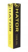 Игровая поверхность Hator Tonn XXL Speed Control (HTP-040) - изображение 3