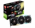 Видеокарта GF RTX 2080 Ti 11GB GDDR6 Gaming Z Trio MSI (GeForce RTX 2080 Ti GAMING Z TRIO) - изображение 1