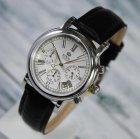 Чоловічі годинники Royal London 41193-01 - зображення 2