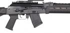 Магазин Magpul PMAG 10 AK/AKM MOE 7.62x39 - зображення 2