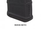 Магазин Magpul PMAG 10 AK/AKM MOE 7.62x39 - зображення 8