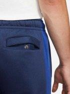 Спортивные штаны Nike M Nsw Bb Jggr Snl Cb CZ9968-410 L (194953020809) - изображение 3