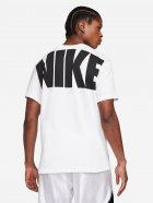 Футболка Nike M Nk Dry Extra Bold Ss Tee DB5967-100 L (194501097635) - изображение 2