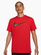 Футболка Nike M Nsw Tee Swoosh 12 Month DB6470-657 S (194502452662) - изображение 1