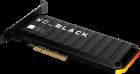 Western Digital Black AN1500 SSD NVMe 4TB PCIe 3.0 (WDS400T1X0L) - зображення 3