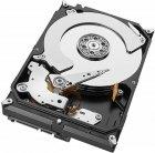Жорсткий диск Seagate SkyHawk HDD 3TB 5400rpm 256MB ST3000VX009 3.5 SATAIII - зображення 4