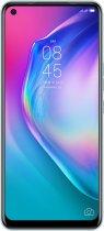 Мобильный телефон Tecno Camon 16 SE 6/128GB Cloud White - изображение 2