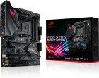 Материнская плата Asus ROG Strix B450-F Gaming II (sAM4, AMD B450, PCI-Ex16) - изображение 10