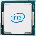 Процессор Intel Pentium Gold G5420 3.8GHz/8GT/s/4MB (CM8068403360113) s1151 OEM - изображение 1