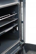Духовой шкаф электрический HOTPOINT ARISTON FA4S 841 J IX HA - изображение 9