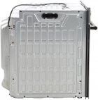 Духовой шкаф электрический HOTPOINT ARISTON FA4S 841 J IX HA - изображение 14