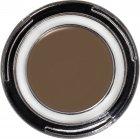 Помадка для бровей Maybelline New York Tatto Brow оттенок 003 Светло-коричневый 2 г (3600531516734) - изображение 3