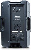 Alto Professional TX212 - изображение 3