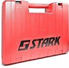 Электроперфоратор Stark RH-850 Profi (140850010) - изображение 6