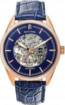 Мужские часы Pierre Lannier 307C066 - изображение 1