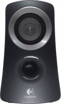 Колонки Speakers Logitech System Z313 (980-000413) - зображення 3
